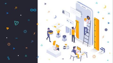 Visual Design for Web Designers, UI Designers & Developers