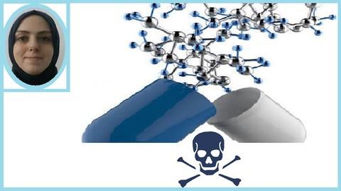 Complexity Tour via Chemistry-Pharmacology-Toxicology Bridge
