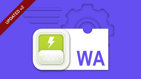 Getting started with WebAssembly & Emscripten
