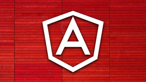 Ultimate Guide to Angular Material