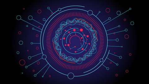 Apache Zeppelin - Big Data Interactive Visualization Master