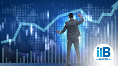 Company Credit Rating and Analysis