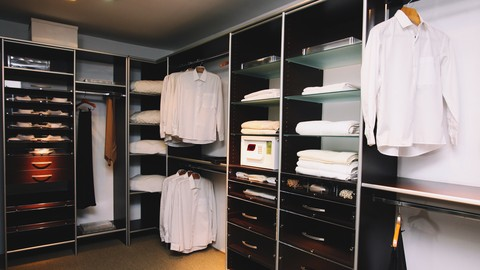 A complete guide to Declutter and Organize your Home