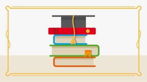Prepare for IELTS & Score highest Marks in IELTS