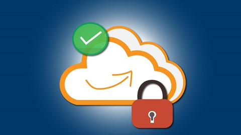 Mastering Security Tools on Amazon Cloud- AWS [updated]