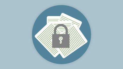 Keamanan Sistem Informasi untuk Pemula