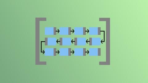 Programming C: Struktur Data untuk Pemula