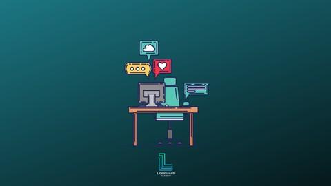 Herramientas para Home Office - Trabaja desde Casa