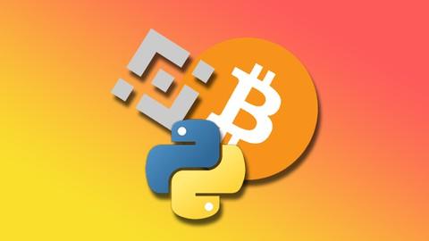 未経験からPythonで作る!仮想通貨自動売買プログラム(Binance API トレード)