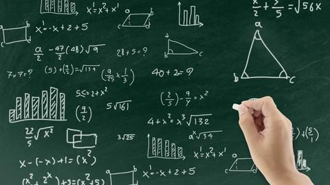 Geometri -Örnek Soru Çözümleri-TYT-YKS,