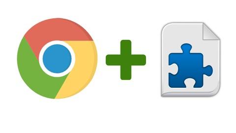 Chrome插件(Extensions)開發