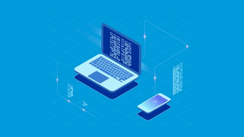 Advanced Algorithms and Data Structures in Python