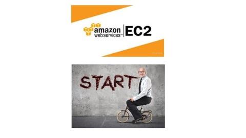Amazon AWS EC2 pour débutants