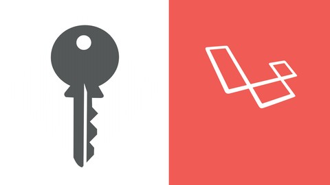 Laravel - Restful API with Passport Authentication