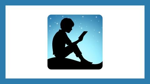 ゼロからKindle(キンドル)出版してメルマガリストを取得する電子書籍(Ebook)の作り方