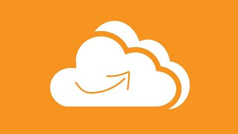 COMPLETE Amazon Web Services BUNDLE 2021 [updated]