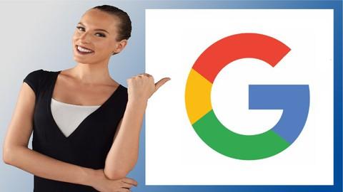 25 Guerilla-Taktiken für die Google Suche!