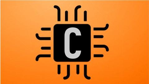 Basics of Embedded C Programming for Beginners