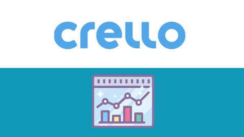 Learn Graphic Design For Beginners In Crello