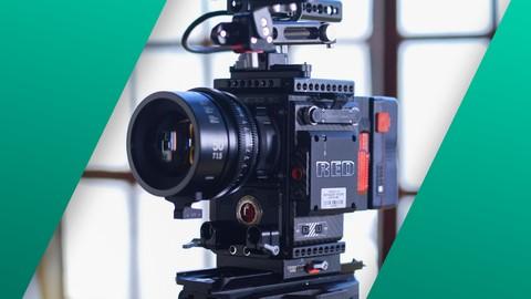 专业影视拍摄:用任何摄像机都能拍出更好的视频!