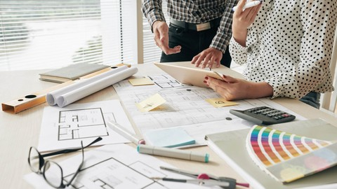 How to become an Interior Designer in United States