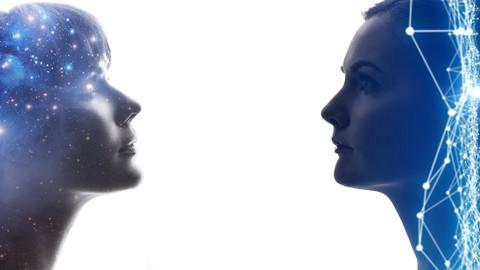 I Am In Control - CBT, Mindfulness & Neuroplasticity