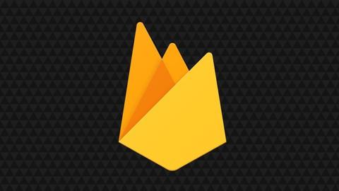 Firebase para Web e Apps híbridos.
