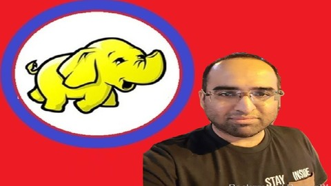 Big Data Hadoop and Spark with Scala