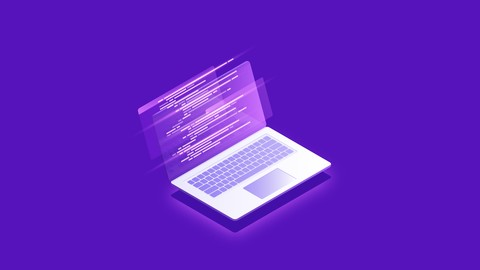 Sistema web PHP con integración a Web Services