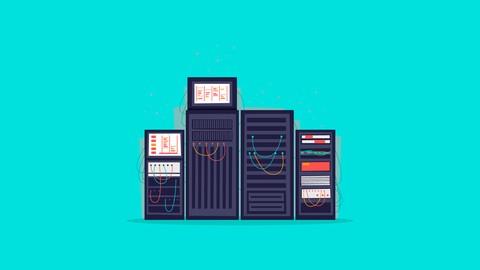 Learn SQL using PostgreSQL  Server  - Beginner to Expert