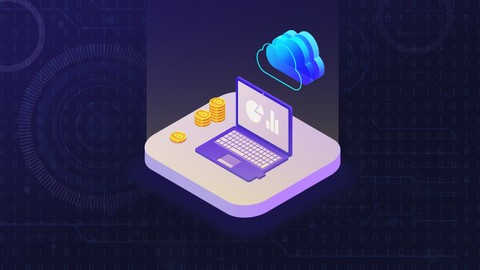How To Actually Make Money From Cryptocurrencies and ICOs