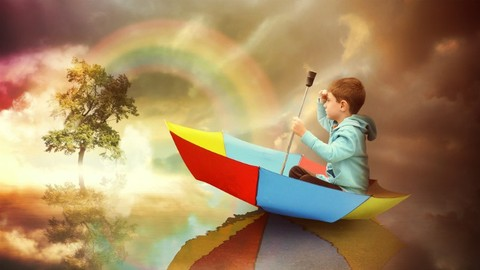 Fully Accredited Heal Your Inner Child Diploma Course