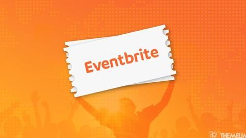 Corso di Marketing Online per Eventi + Eventbrite
