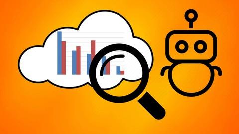 Learn Analytics with AWS Kinesis