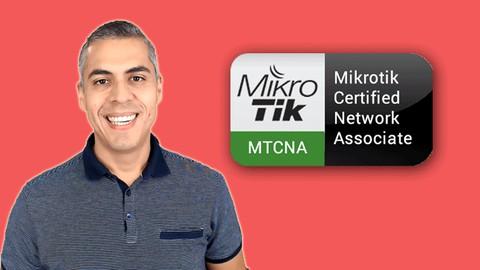 MikroTik RouterOS - Firewall