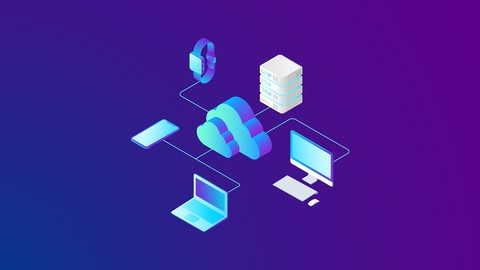 AWS Application Architecture and Management