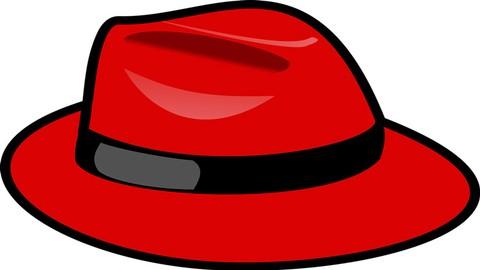 Red Hat Cert Prep RHCSA 4: Konfiguration von Dateisystemen