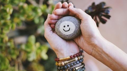 Relentless Optimism! The Secrets of Goal Setting Mastery
