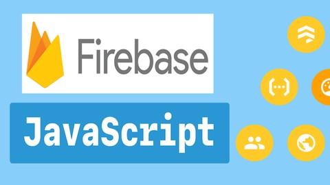 Herkese Web İçin Firebase Eğitimi
