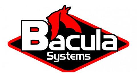 Bacula: La solución empresarial de copias de seguridad