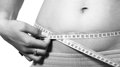 Fully Accredited Easy & Achievable Weight Loss Diploma