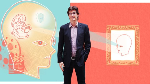 Brand & Consumer Psychology Masterclass