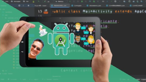 Dicas Top do Android Studio Para Programadores Iniciantes