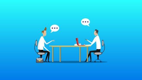 La Méthode pour Réussir son Entretien d'Embauche