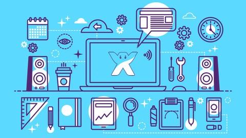 Curso iniciantes - Programação para Wix