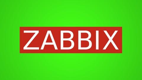 Zabbix Network Monitoring Beginner To Pro In 7 Days