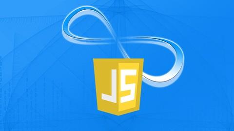 JSON JavaScript Data Quick Course JSON for beginners