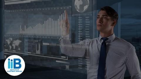 Investment Banking Training - LBO Modeling