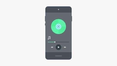 Spotify Accelerator