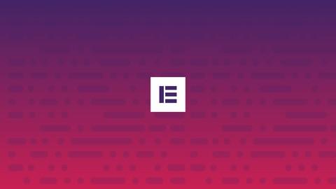 【2021年版】Elementor Proの使い方:完全ガイド